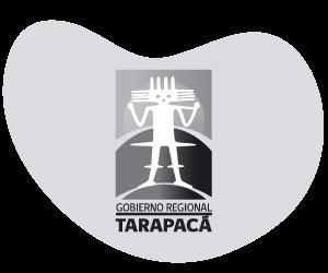 Gobierno Regional Tarapacá