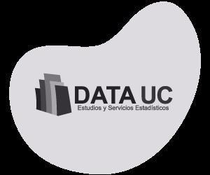 Data UC